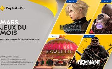 PlayStation-Plus-Mars-2021-01-356x220 Games & Geeks - TagDiv