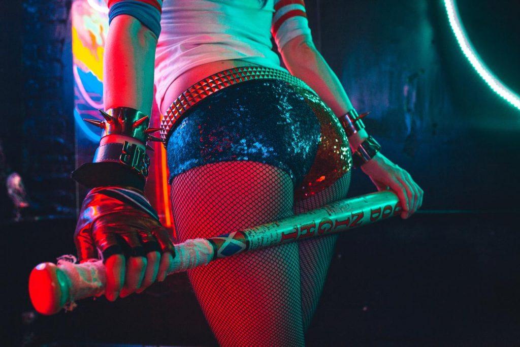 harley_quinn__dc_comics___7_by_katssby_dea1be6-fullview-1024x683 Un Cosplay de Harley Quinn – Suicide Squad par Katssby #212