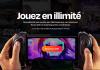 image-100x70 Games & Geeks - TagDiv