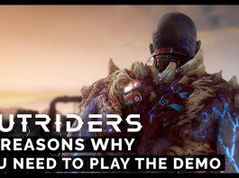 la-demo-doutriders-sera-disponib-265x198 Games & Geeks - TagDiv