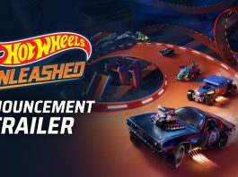 le-jeu-hot-wheels-unleashed-anno-265x198 Games & Geeks - TagDiv