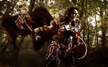 orc-cosplay-04-356x220 Games & Geeks - TagDiv