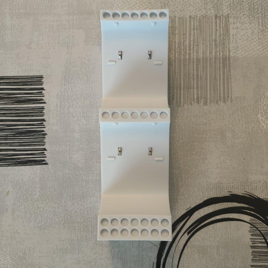 wp-1612951889451-1024x1024 Présentation du chargeur Charge SX de Snakebyte Twin pour Xbox