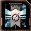 7b43gj Découvrez la liste des trophées et succès de Outriders !