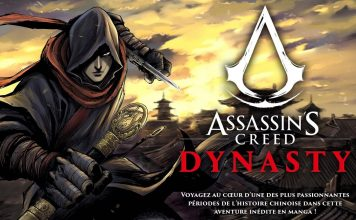 Assassins-Creed-Dynasty-356x220 Games & Geeks - TagDiv