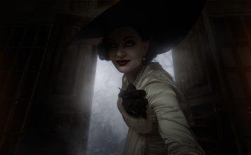 Cosplay_Lady_Dumitrescu_Resident_Evil_8_dee8k9j-b933835c-2971-4c33-b779-cbb76d3dd0fd-356x220 Games & Geeks - TagDiv