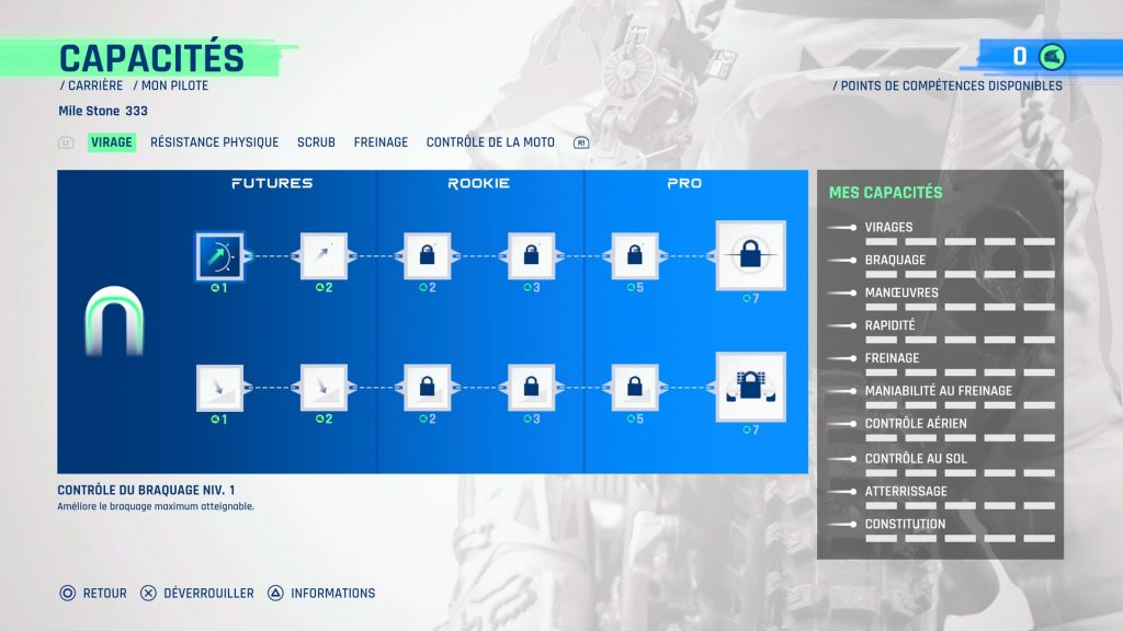 Menu_Carriere-1024x576 Mon avis sur : Monster Energy Supercross 4