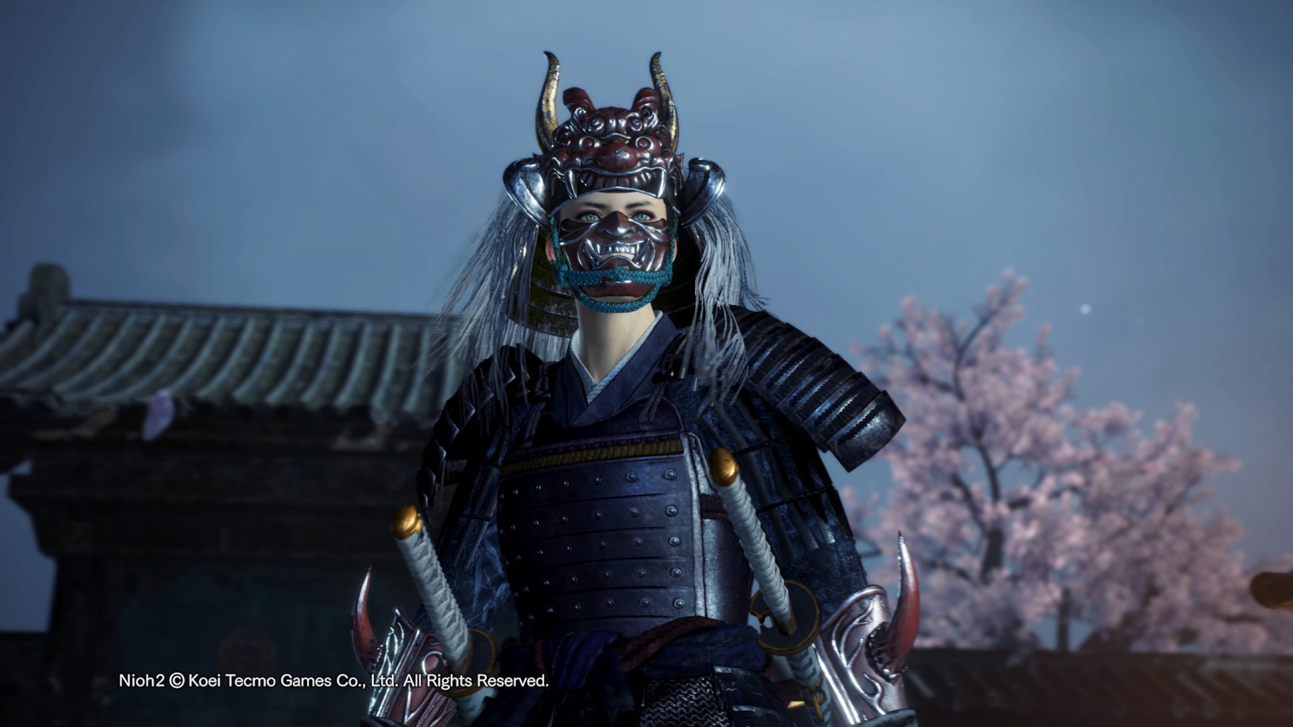 Nioh-2-Remastered-The-Complete-Edition_20210214175604-scaled Mon avis sur Nioh Collection