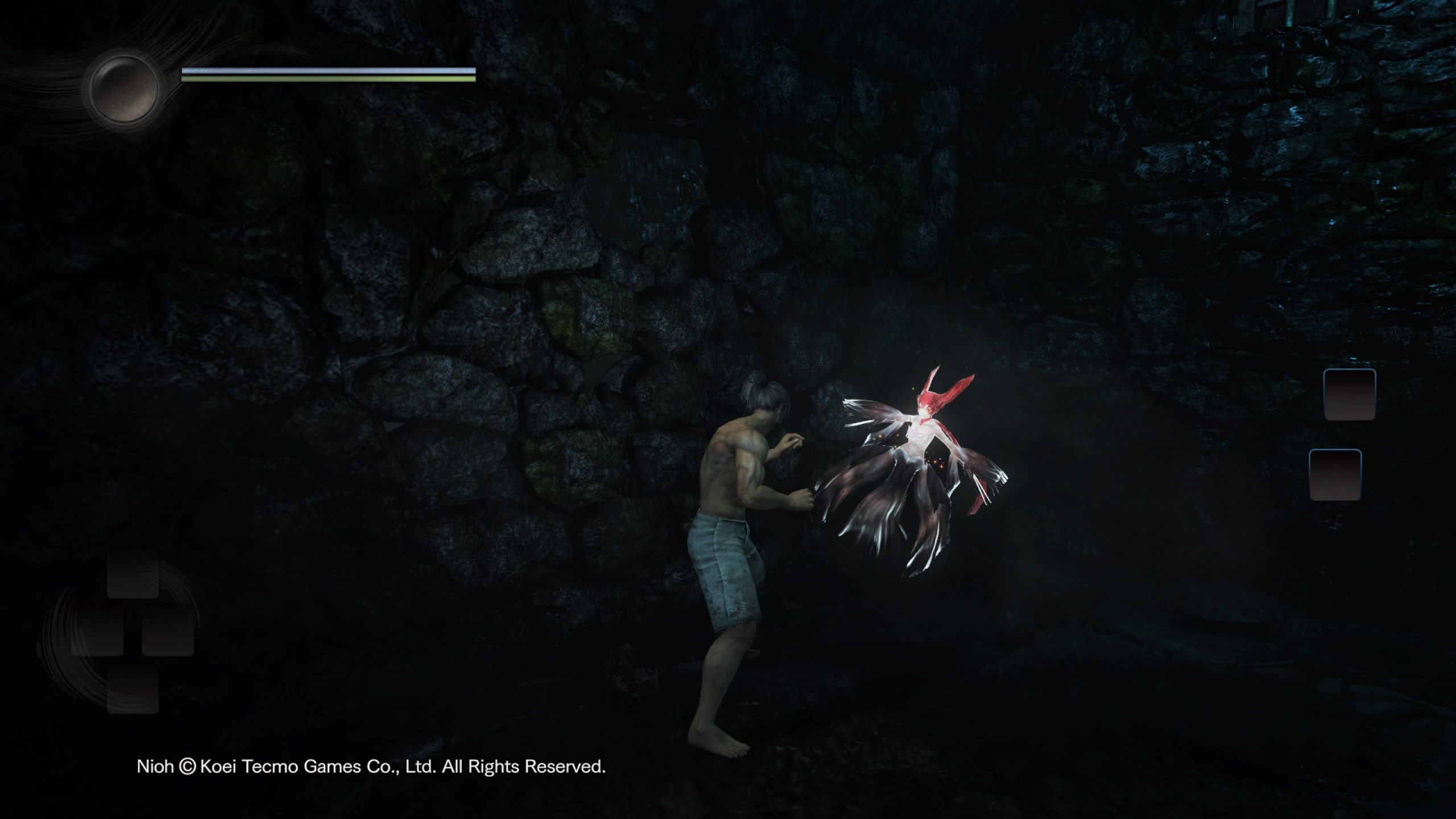 Nioh-Remastered-The-Complete-Edition_20210224105645-scaled Mon avis sur Nioh Collection