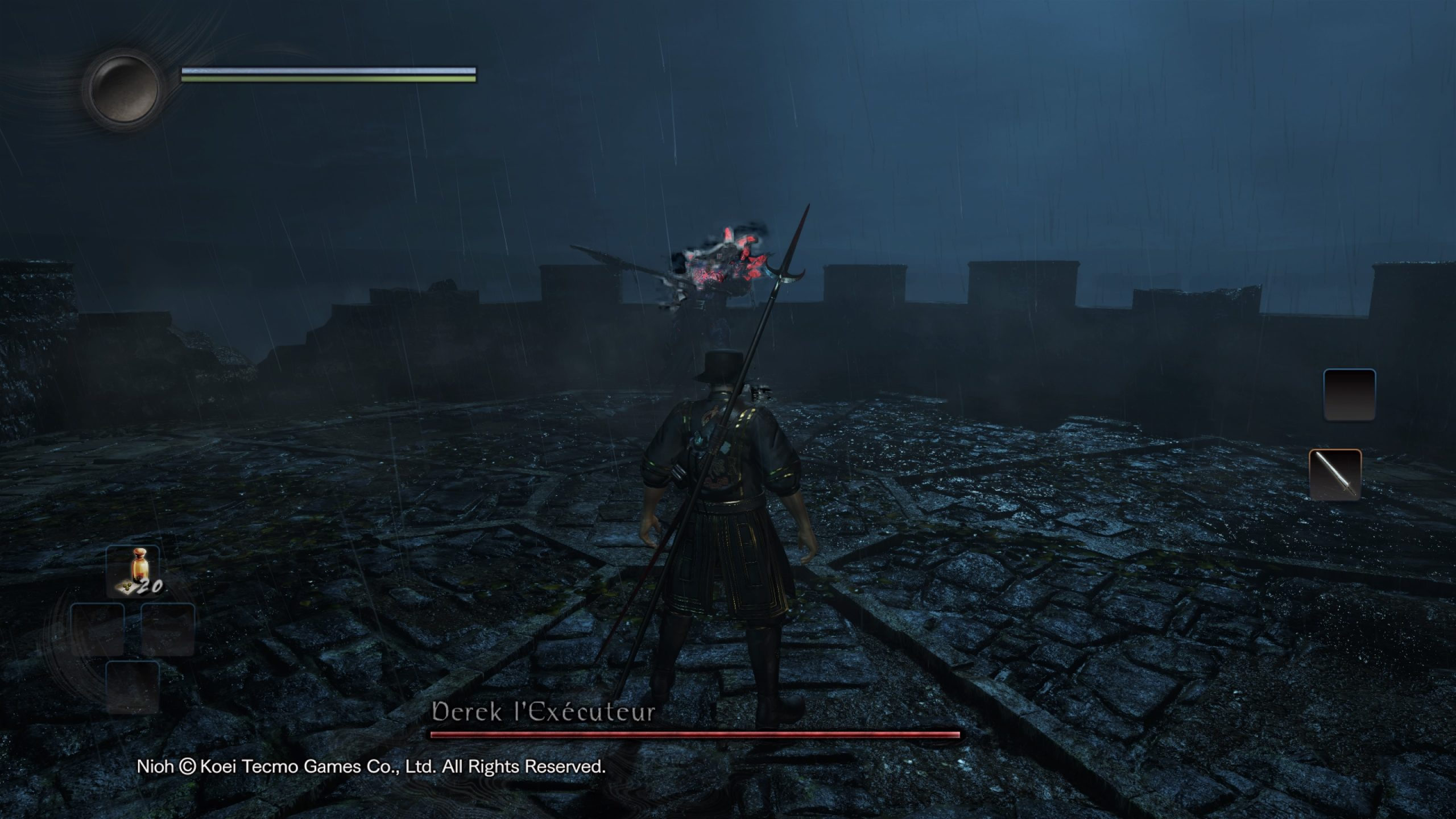 Nioh-Remastered-The-Complete-Edition_20210224112150-scaled Mon avis sur Nioh Collection