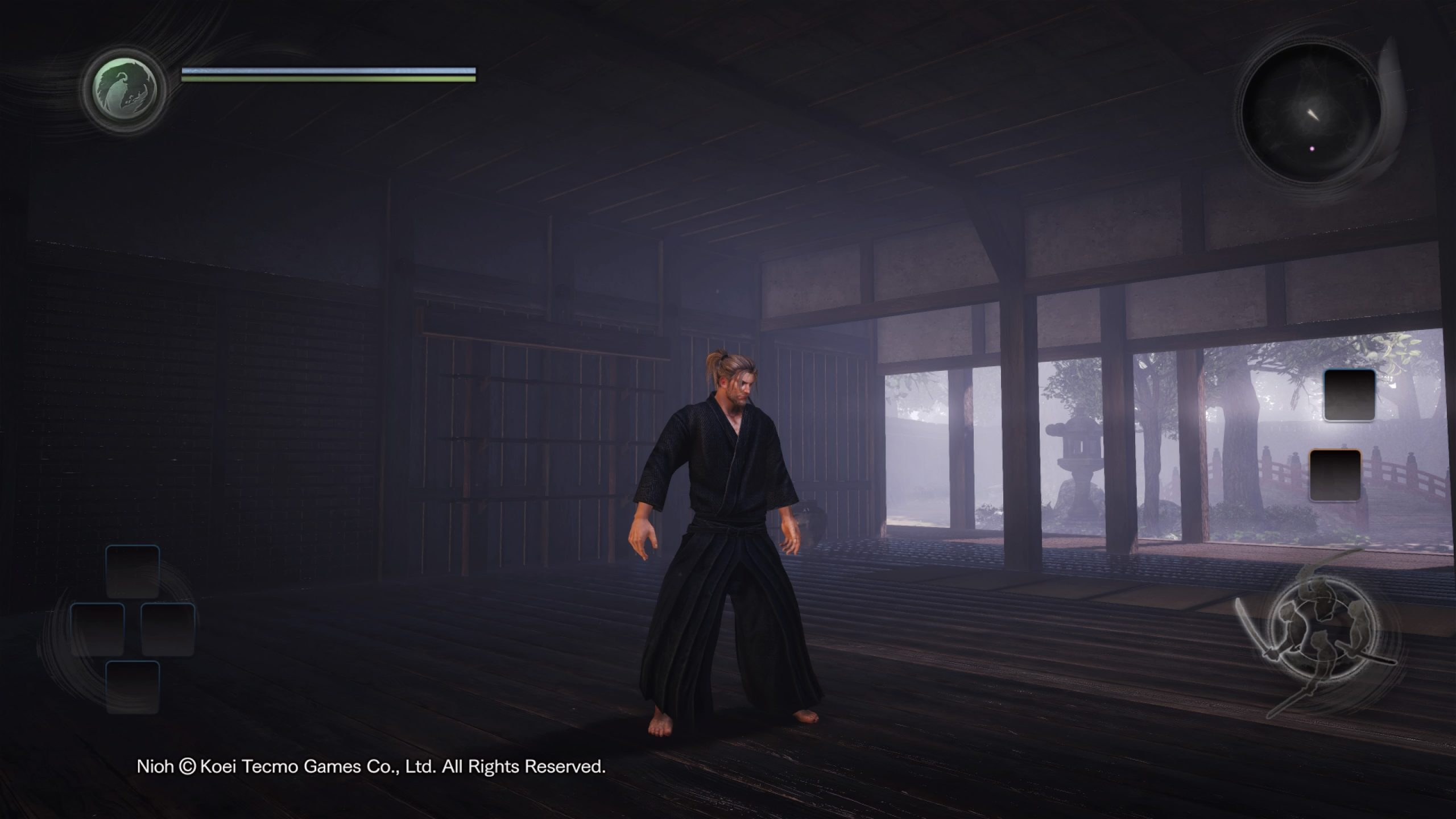 Nioh-Remastered-The-Complete-Edition_20210224131827-scaled Mon avis sur Nioh Collection