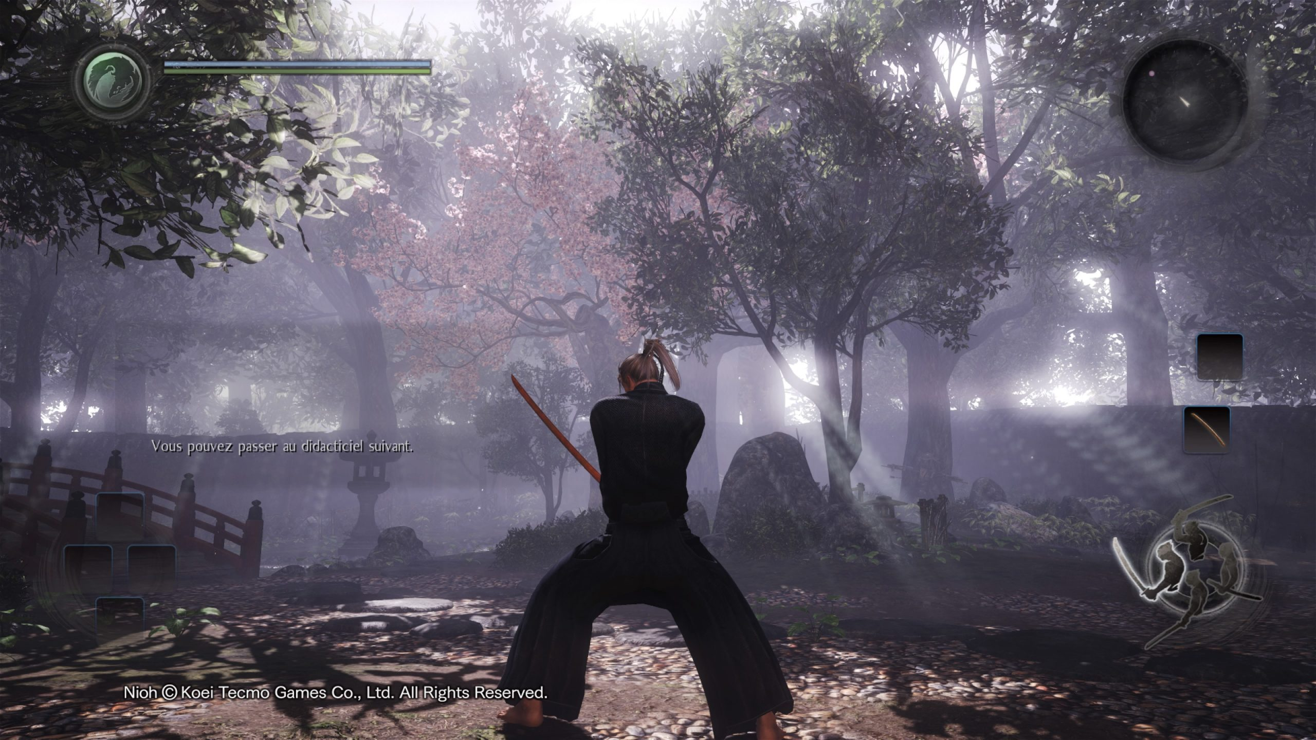 Nioh-Remastered-The-Complete-Edition_20210224132003-scaled Mon avis sur Nioh Collection