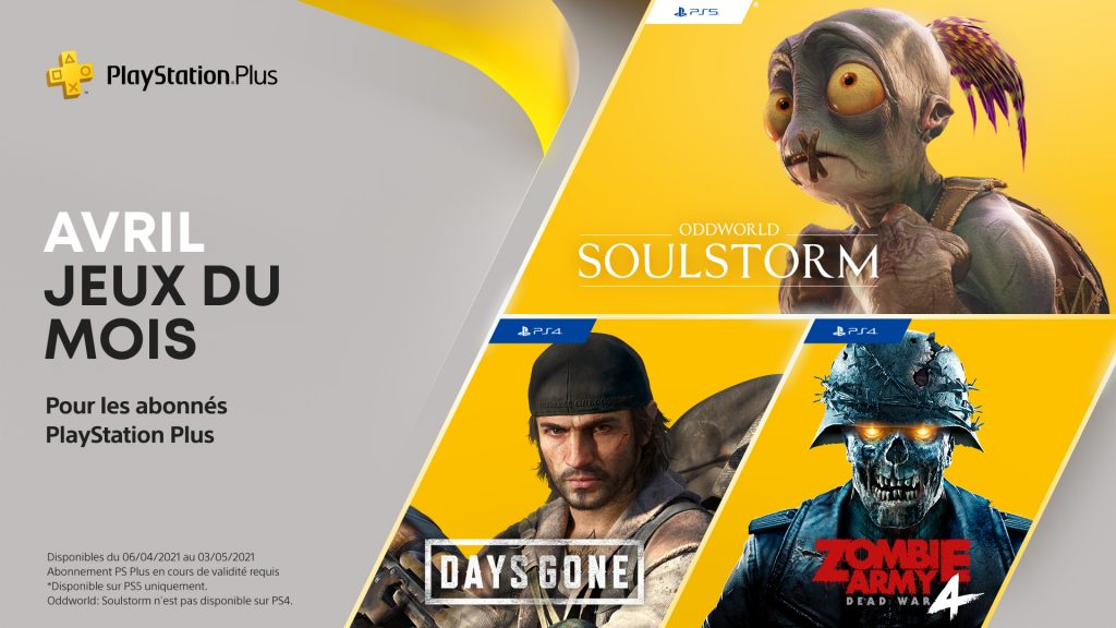 PlayStation-Plus-Avril-2021-1024x576 Playstation Plus – Les jeux PS Plus d'Avril 2021