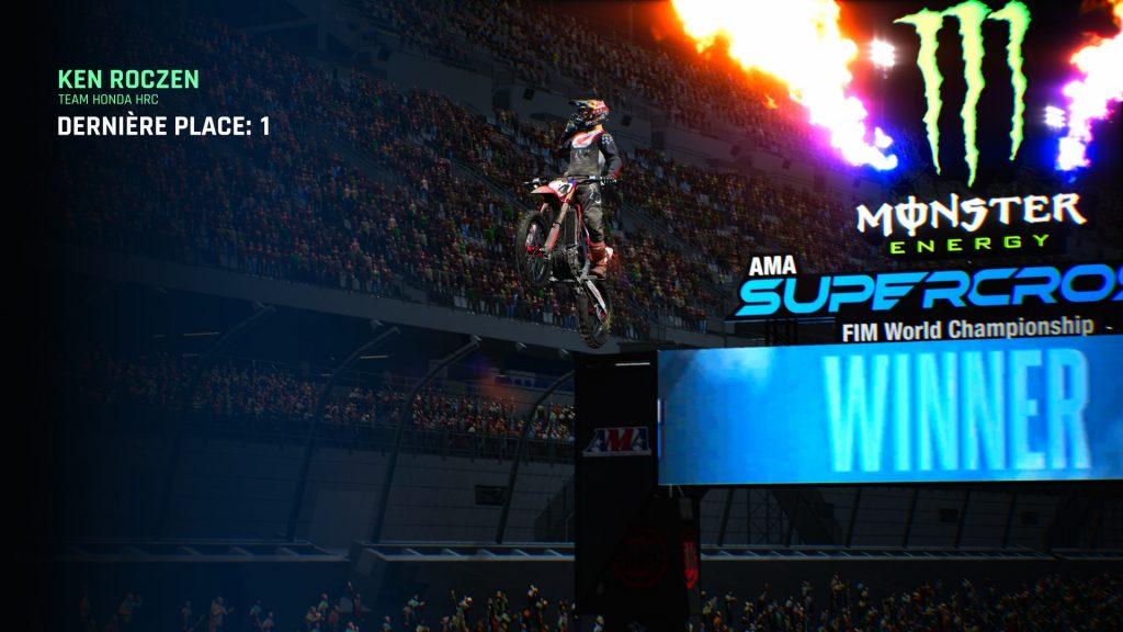 Victory-1024x576 Mon avis sur : Monster Energy Supercross 4
