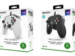 XBOX-PRO-COMPACT-blackandwhite_packging-265x198 Games & Geeks - TagDiv