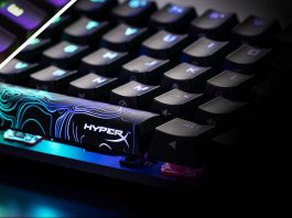 hx-keyfeatures-keyboard-alloy-origins-60-8-lg-265x198 Games & Geeks - TagDiv