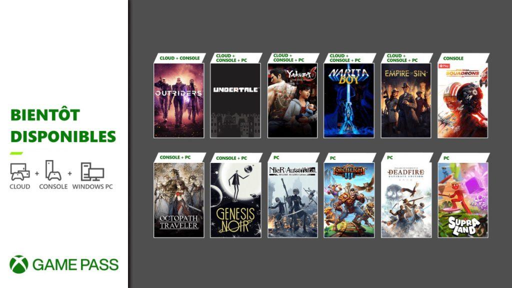 xgp.001-1024x576 Game Pass - Les nouveaux jeux de Mars 2021 connus!