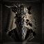 0545g6 Découvrez la liste des trophées et succès de Mortal Shell!