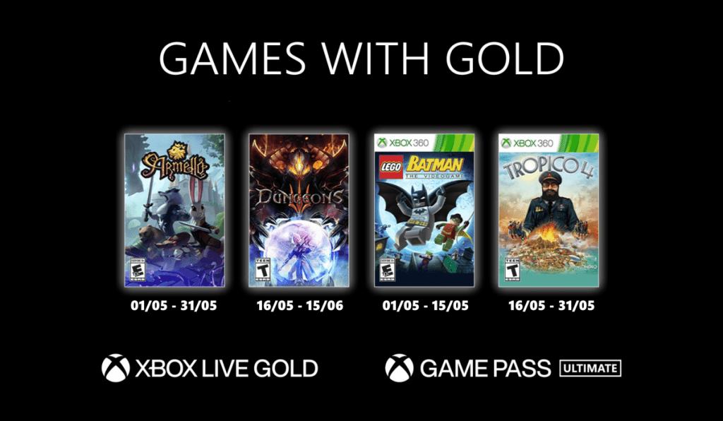 2021-04-26-1024x596 Les Games With Gold de mai 2021 dévoilés!