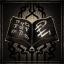 3b1bd6 Découvrez la liste des trophées et succès de Mortal Shell!