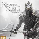 Mon avis sur Mortal Shell : Enhanced Edition
