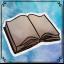 8d0514 Découvrez la liste des trophées et succès de Lost Words: Beyond the Page!