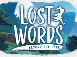 Lost-Words-Beyond-the-Page-265x198 Games & Geeks - TagDiv