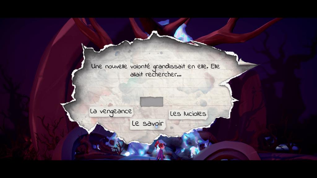 Lost_Words-Beyond-the-Page-25_1024x576 Lost Words: Beyond the Page - Une aventure au delà des mots!