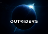 OUTRIDERS-3-100x70 Games & Geeks - TagDiv