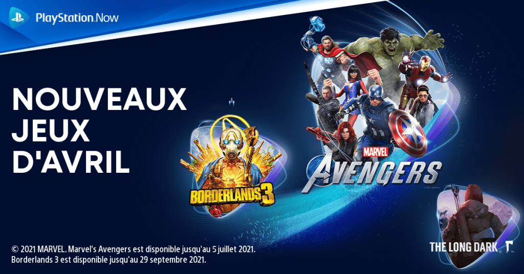 PlayStation-Now-Avril-2021-01-1024x536 Les jeux PlayStation Now d'Avril 2021 sont connus !