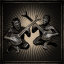 gdbde0 Découvrez la liste des trophées et succès de Mortal Shell!