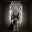 j373j6 Découvrez la liste des trophées et succès de Mortal Shell!