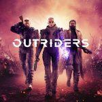 Mon avis sur Outriders - Le nouveau looter - Shooter de Square Enix