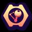 04g74e Découvrez la liste des trophées de Ratchet & Clank : Rift Apart!