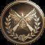 1bg4e7 Découvrez la liste des trophées et succès de Resident Evil Village!