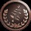 31jbd0 Découvrez la liste des trophées et succès de Resident Evil Village!