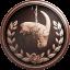 31jbj0 Découvrez la liste des trophées et succès de Resident Evil Village!