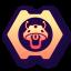 473050 Découvrez la liste des trophées de Ratchet & Clank : Rift Apart!