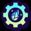 473570 Découvrez la liste des trophées de Ratchet & Clank : Rift Apart!