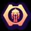 4735d0 Découvrez la liste des trophées de Ratchet & Clank : Rift Apart!