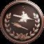474g36 Découvrez la liste des trophées et succès de Resident Evil Village!