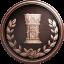 474g48 Découvrez la liste des trophées et succès de Resident Evil Village!