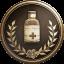 474g86 Découvrez la liste des trophées et succès de Resident Evil Village!