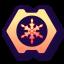 504e0d Découvrez la liste des trophées de Ratchet & Clank : Rift Apart!