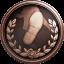506d45 Découvrez la liste des trophées et succès de Resident Evil Village!