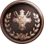 506d6b Découvrez la liste des trophées et succès de Resident Evil Village!