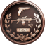 506d85 Découvrez la liste des trophées et succès de Resident Evil Village!