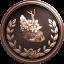 64bj6b Découvrez la liste des trophées et succès de Resident Evil Village!