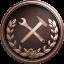 64bjeb Découvrez la liste des trophées et succès de Resident Evil Village!
