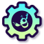 7bej18 Découvrez la liste des trophées de Ratchet & Clank : Rift Apart!